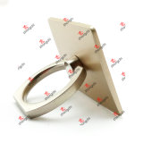 Smartphone portatif Holder de Finger Ring pour Christmas Gifts (PRH50829)