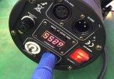 31PCS lumière automatique du CREE 350W DEL, lumière d'étape de Car Show, poste neuf chaud