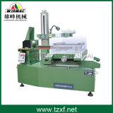 철사 Cutter/EDM CNC Cutting Machine 45-55b