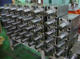 Furukawa Hydraulic Breakerのための熱処理Hammer Chisel Hb20g