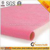 Non-Woven Roll No. 1 Ciruela (60gx0.6mx18m)