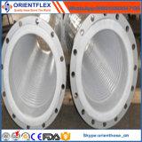 Tuyau hydraulique SAE 100 R14 / PTFE Hose