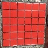 Керамическая мозаика Decorvative для стены и пола