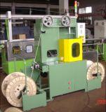 Draht-und Kabel-Band-klopfende Maschine (CTW-630-D)