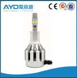H3 LED heller Scheinwerfer
