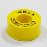 TeflonBand van uitstekende kwaliteit van 12mm de 100%