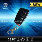 433MHz Sc2260 Ferngarage-Tür-Öffner mit Keychain