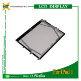 Touch Screen Tablet LCD Replacement를 가진 iPad 1을%s 이동할 수 있는 Phone LCD