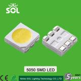 Hohe Qualität Ra> 80 120-150lm 3-50V 1W Epistar Chip 3030 LED SMD