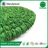 Tuyau Pocket flexible mou convenable en laiton pris facile de l'eau de jardin