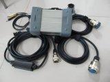 2016 Super-Mehrfachkoppler des MB-Stern-C3 mit fünf Kabeln + Software 160GB HDD V2014.12 + für Laptop DELL-D630 für MB-Stern-Diagnose