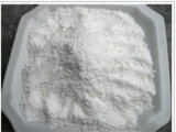 Puder 2016 neues Acrylweißes Sio2 des mattenstoff-Agens-SA2068