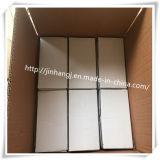 Air de Jhshc adaptant les garnitures Kjh10-03 pneumatiques mâles