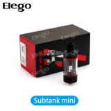본래 Kanger Subtank Mini 4.5ml Occ Coil Atomizer