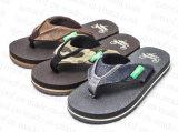 2016 sandali dei pistoni di caduta di vibrazione dei pattini di estate dei ragazzi (RF16174)