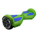 Powerfeet Smart Two Wheels 각자 Balancing Electric Scooter 또는 Smart Board