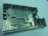 La précision d'OEM des pièces de moulage mécanique sous pression pour l'application de photoélectricité