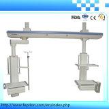 Colante Médico Cirúrgico de ICU de liga de alumínio (HFP-S + S)