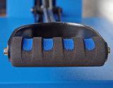 기계를 인쇄하는 편평한 조가비 t-셔츠 승화 압박 열전달