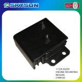 Montagem de motor das peças de automóvel 11328-00z08 do caminhão para Nissan Cwb520