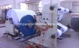 Fabricante de papel termal