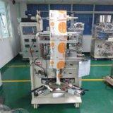 Машина полноавтоматического мешка треугольника упаковывая (HFT-2420V)