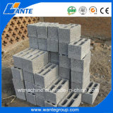 Конкретное Retaining Wall Blocks/Brick Making Machine для сада