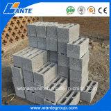 具体的なRetaining Wall Blocksか庭のためのBrick Making Machine