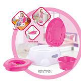 아기 장난감 음악 아기 소아용 변기 (H6094034)