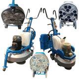 Fußbodenpflegemittel der einphasig-planetarisches konkretes Poliermaschinen-7.5kw