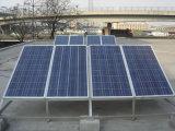 가정 태양계를 위한 우수 품질 그리고 알맞은 가격을%s 가진 300W 태양 전지판