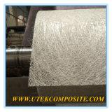 La emulsión de 2.0 onzas pegó la estera tajada fibra de vidrio del hilo