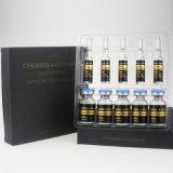 Vitamina C farmaceutica di Injection& del glutatione di Nanomax di elevata purezza