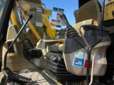 Профессиональный поставщик используемого кота 312c землечерпалки