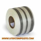 Kevlar Carbon Hybrid Fabric per Sports Equipment