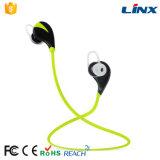 Тавро сбывания Hote в наушнике Bluetooth уха для спортов