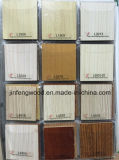 MDF Boards & Panels del MDF Boards Laminated di 13mm Thickness Melamine Faced