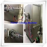 Машинное оборудование покрытия для покрытия конфеты и покрытия микстуры