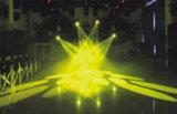 Moving головной свет луча 230W, свет этапа Osram 7r, свет диско