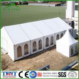 Grande Outdoor Festival Tent per Events