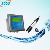 Compteur de l'oxygène Dog-2082 dissous en ligne industriel