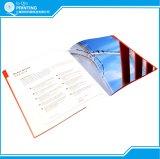 Imprimante offset pour catalogue livre Magazine et Brochure