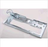 Le métal estampant l'Assemblée partie (base plate4)