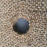 Обработанное маслом колесо чисто сизаля колеса сизаля полируя полируя сильного усилия вырезывания
