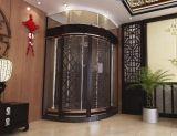 Ascenseur de maison de passager de mémoire d'achats d'affaires de beauté