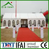 Waterproof di alluminio Exhibition Event Tent 10m Span