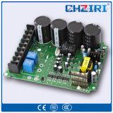 Chziri VFD 75kw voor de Compressor van de Lucht (ZVF300-G075/P090T4M)