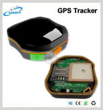 Mini perseguidor esperto à espera longo do GPS para animais de estimação/Olders