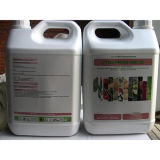 Pflanzenwachstum-Regler-Ethephon 48% SL des König-Quenson Agrochemical