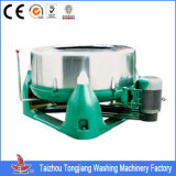 피복 산업 탈수 기계 1500mm를 위한 세륨에 의하여 승인되는 분리기 탈수함 기계장치 또는 수력 전기 갈퀴